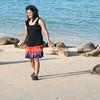 """Fiorella           <a href=""""http://www.blurb.com/b/3551540-galapagos-islands"""">http://www.blurb.com/b/3551540-galapagos-islands</a>"""