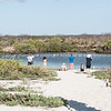 """On Santa Cruz, the 1st day.           <a href=""""http://www.blurb.com/b/3551540-galapagos-islands"""">http://www.blurb.com/b/3551540-galapagos-islands</a>"""