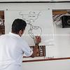 """Fabian, another great briefing.           <a href=""""http://www.blurb.com/b/3551540-galapagos-islands"""">http://www.blurb.com/b/3551540-galapagos-islands</a>"""