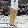 """Fabian on the dinghy.           <a href=""""http://www.blurb.com/b/3551540-galapagos-islands"""">http://www.blurb.com/b/3551540-galapagos-islands</a>"""