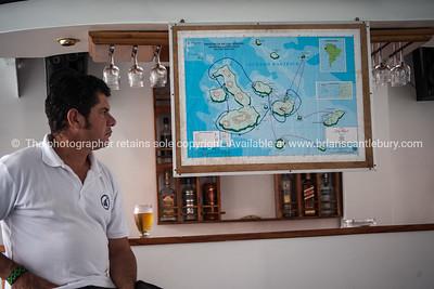 Fabian, briefing time.          www.blurb.com/b/3551540-galapagos-islands