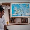 """Fabian, briefing time.           <a href=""""http://www.blurb.com/b/3551540-galapagos-islands"""">http://www.blurb.com/b/3551540-galapagos-islands</a>"""