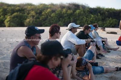 Group.          www.blurb.com/b/3551540-galapagos-islands