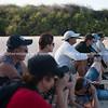 """Group.           <a href=""""http://www.blurb.com/b/3551540-galapagos-islands"""">http://www.blurb.com/b/3551540-galapagos-islands</a>"""