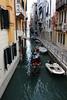 Gondola Ride