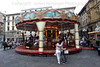 Carousel Antica Giostra Toscana