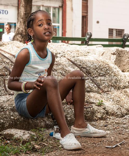 Cuba-9953-2