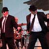 20090201-blues brothers-58