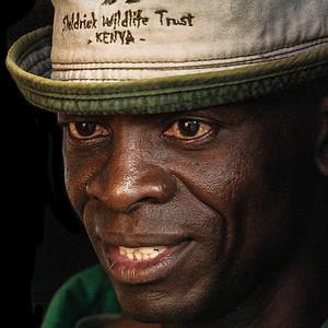 Guide Wildlife Trust Kenya Copyright 2020 Steve Leimberg UnSeenImages Com _DSC0788