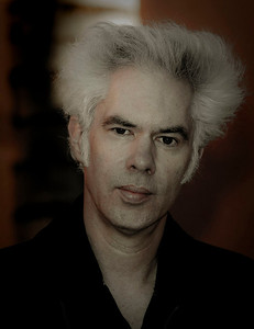 *legende* 9eme Festival International du Film de Marrakech. Photocall de Jim Jarmusch