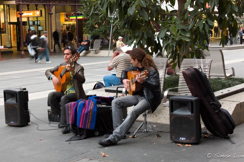 Melbourne_2008 05_1490