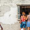 Havana, Cuba.-00144-2