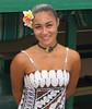 Wailua River Hostess
