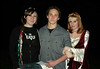 Friends - Christine, Daniel, Aimee