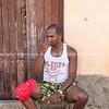Trinidad, Cuba, street scenes. (40 of 131)