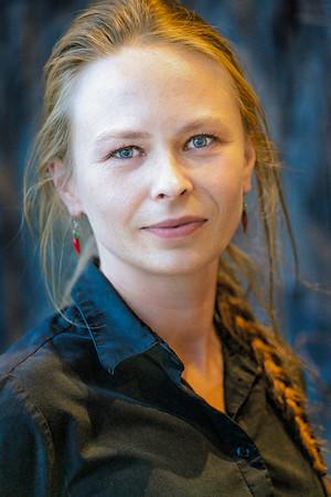 Paula Kochan-Zieliński   Husafell Iceland Copyright 2021 Steve Leimberg UnSeenImages Com _DSC4978