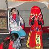 Zhangjiajie_2011 12_4492266