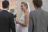 Wedding Day - Camole, Italy