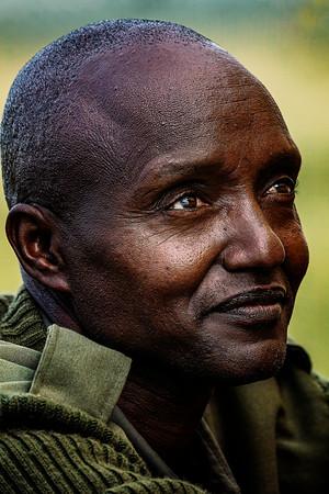 Kenyan Ballloonist Copyright 2020 Steve Leimberg UnSeenImages Com _DSC4576
