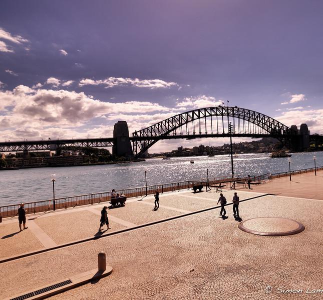 Sydney_2011 04_2414