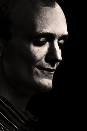 Nick Cooper Close-Up Copyright 2020 Steve Leimberg UnSeenImages Com  _DSC6020
