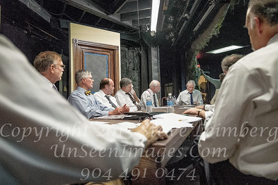 Twelve Angry Men - Copyright 2017 Steve Leimberg - UnSeenImages Com L1170385