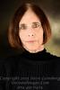 Lola Haskins - Poet - Copyright 2017 Steve Leimberg - UnSeenImages Com L1190727