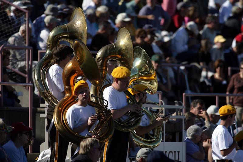 Big Brass