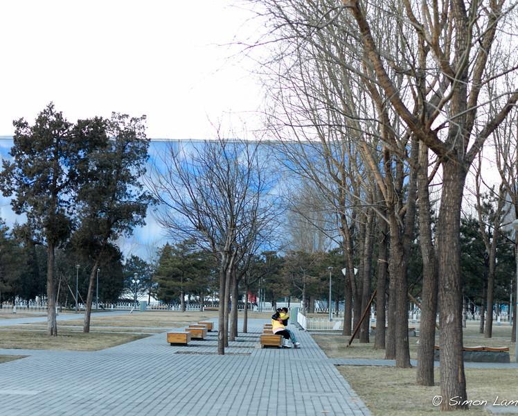 Beijing_2012 01_4492604