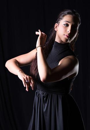 Aletheia Contemporary Dance