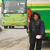 Zhangjiajie_2011 12_4492215