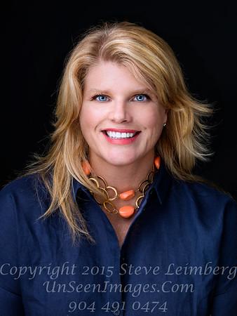 Pam Troxel - Copyright 2015 Steve Leimberg - UnSeenImages Com A8442592