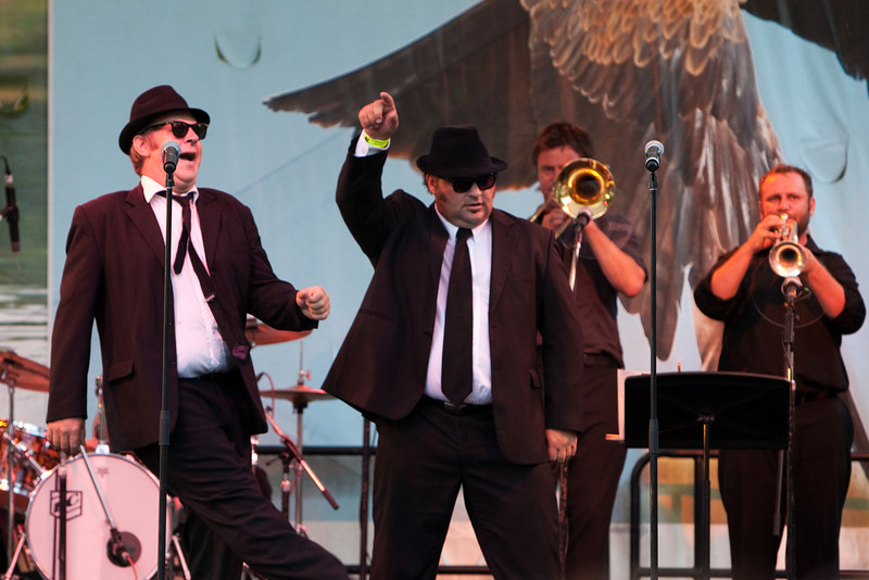 20090201-blues brothers-25