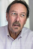 Portrait of John Cotner - Copyright 2016 Steve Leimberg - UnSeenImages Com _Z2A6487