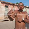 Trinidad, Cuba, street scenes. (37 of 131)