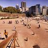 Sydney_2011 04_2415