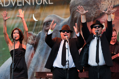 20090201-blues brothers-90