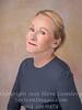 Johnelle Snyder - Copyright 2014 Steve Leimberg - UnSeenImages Com A8436101