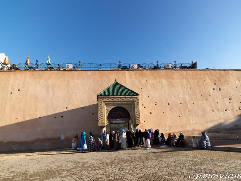 Rabat_13 12_4499184