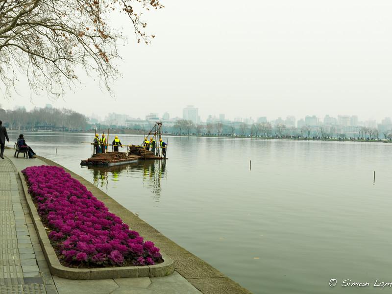 Xihu_2012 03_4492336