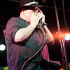 20090415-Blues Traveler-170