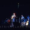 John Denver, Maryland 1975