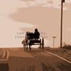 Amish road trip.