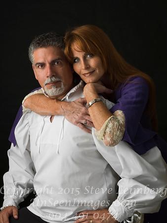 Stephanie and Dan Medina A0004615
