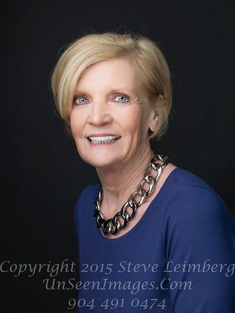 Pat Troxel - Copyright 2015 Steve Leimberg - UnSeenImages Com A8442586