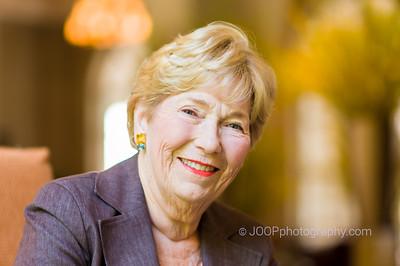 Ludie Heineman