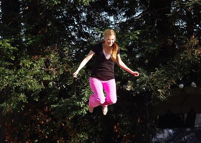 jumping-trampoline-2