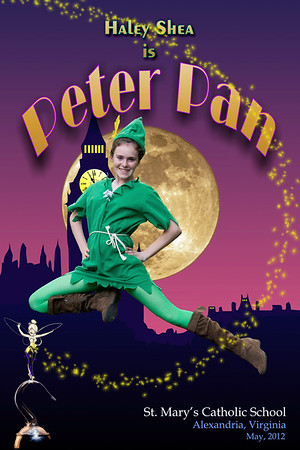 PeterPanFinal-1