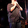20090415-Blues Traveler-021