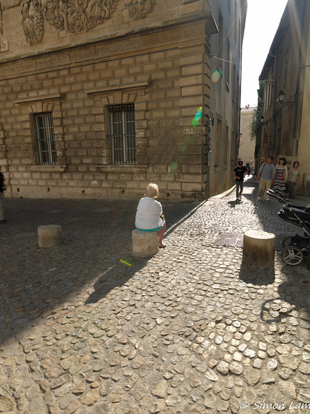 Avignon_2012 06_4493273